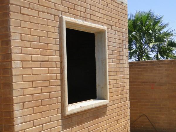galeria/puertas y ventanas